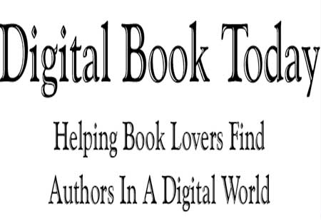VBT Stop #7 Digital Book Today