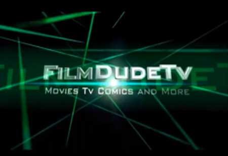 VBT #3: FilmDudeTV