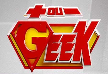 VBT#4: Plus ou moins geek