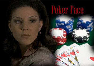 Poker Face